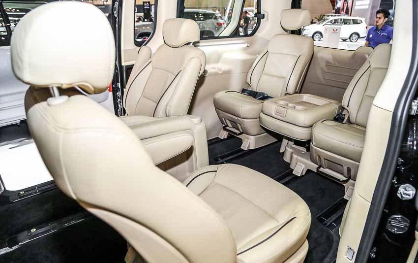 DN-minivan-hang-sang-Hyundai-Grand-Starex-2019-Tin-170818-8