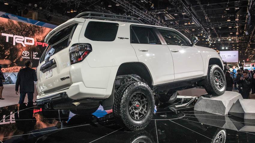 DN-sieu-ban-tai-Toyota-Tundra-TRD-Pro-2019-Tin-180818-2