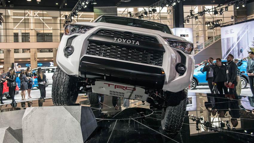 DN-sieu-ban-tai-Toyota-Tundra-TRD-Pro-2019-Tin-180818-4