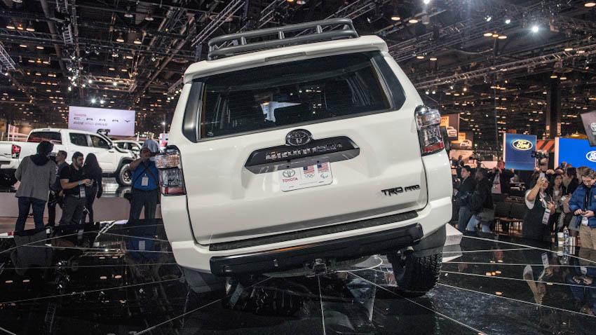 DN-sieu-ban-tai-Toyota-Tundra-TRD-Pro-2019-Tin-180818-5