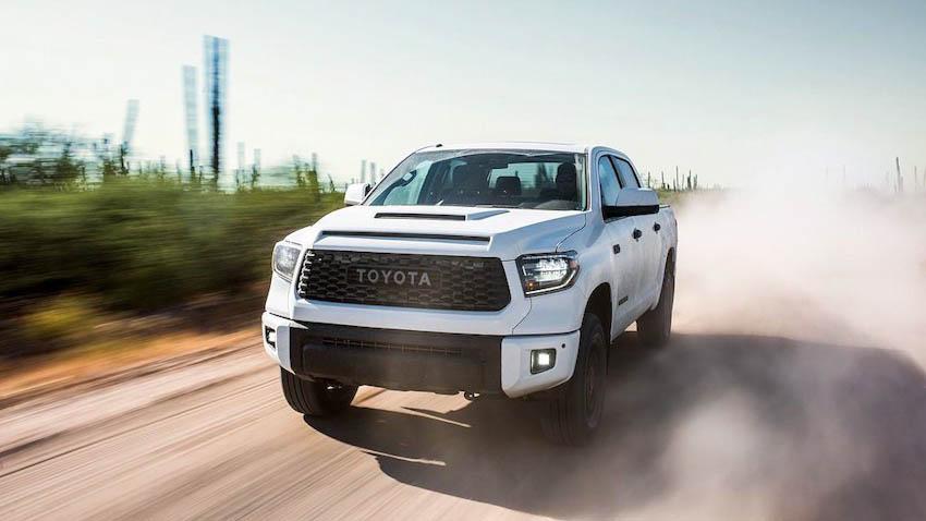 DN-sieu-ban-tai-Toyota-Tundra-TRD-Pro-2019-Tin-180818-6