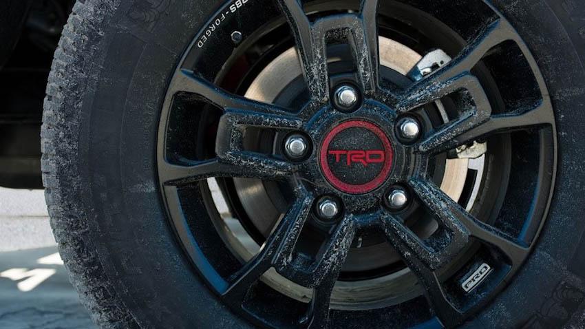 DN-sieu-ban-tai-Toyota-Tundra-TRD-Pro-2019-Tin-180818-7