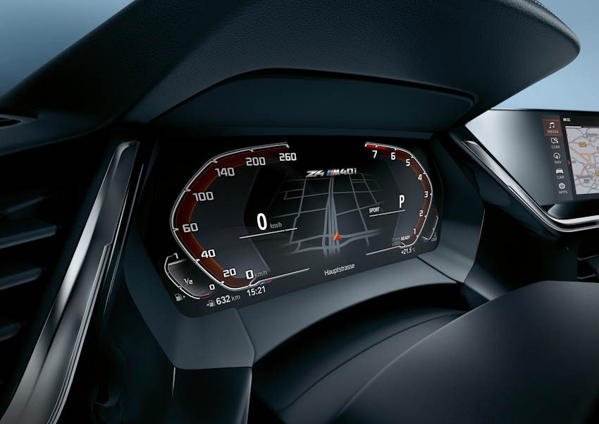 DN-xe-mui-tran-BMW-Z4-2019-Tin-160818-1