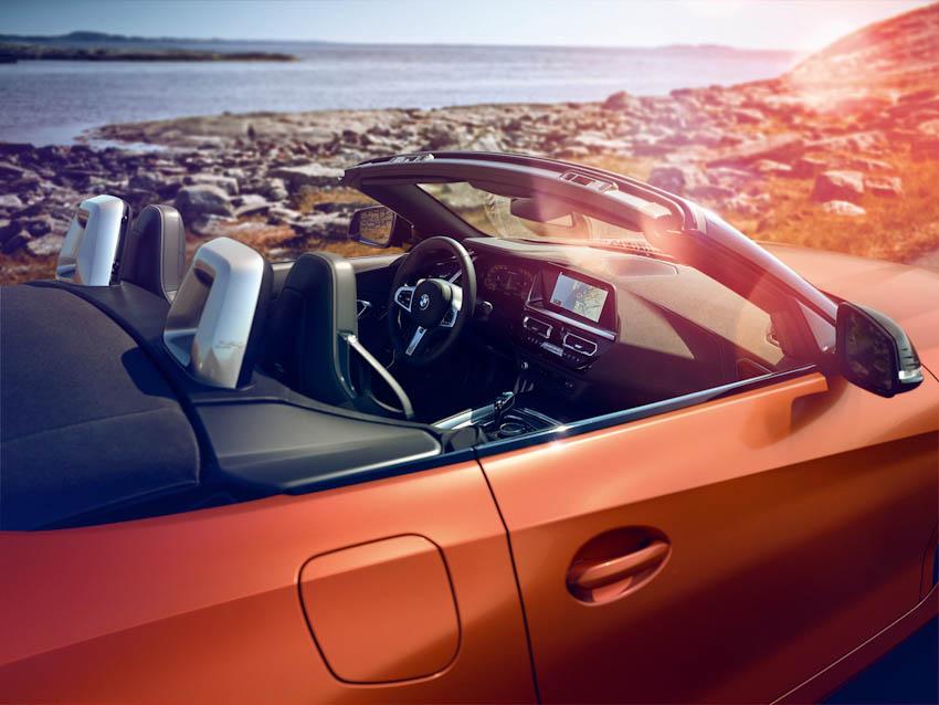 DN-xe-mui-tran-BMW-Z4-2019-Tin-160818-2