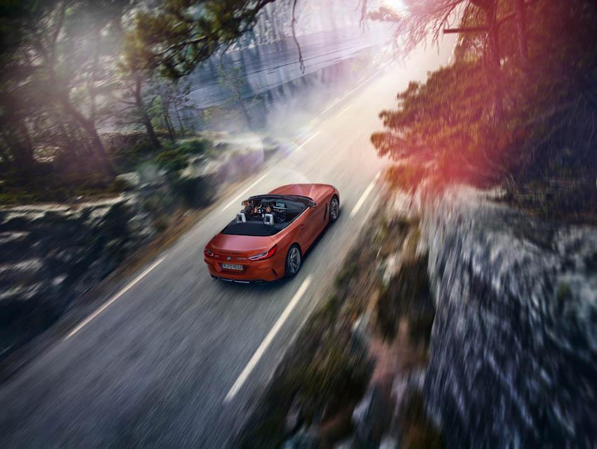 DN-xe-mui-tran-BMW-Z4-2019-Tin-160818-3