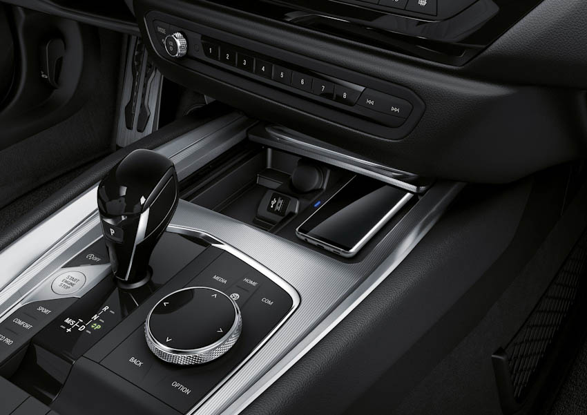 DN-xe-mui-tran-BMW-Z4-2019-Tin-160818-6