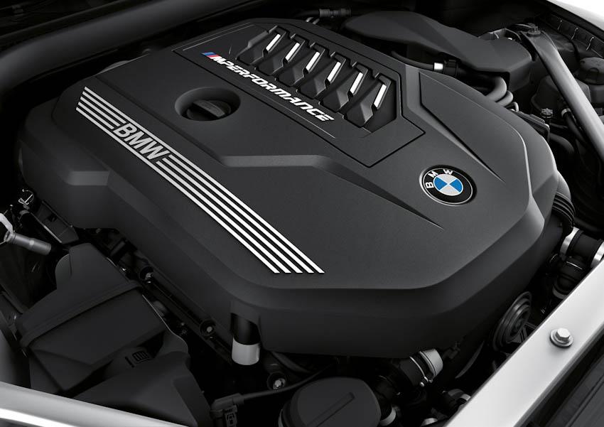 DN-xe-mui-tran-BMW-Z4-2019-Tin-160818-7