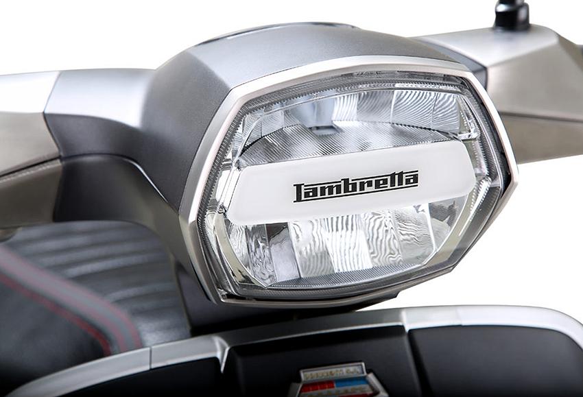 DN-xe-tay-ga-Lambretta-V-Tin-060818