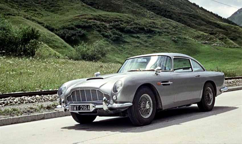WLC-Aston-Martin-hoi-sinh-sieu-xe-James-Bond-Aston-Martin-DB5-Tin-230818-1