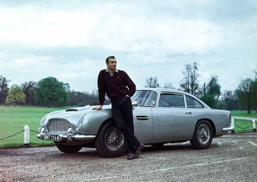 WLC-Aston-Martin-hoi-sinh-sieu-xe-James-Bond-Aston-Martin-DB5-Tin-230818-2