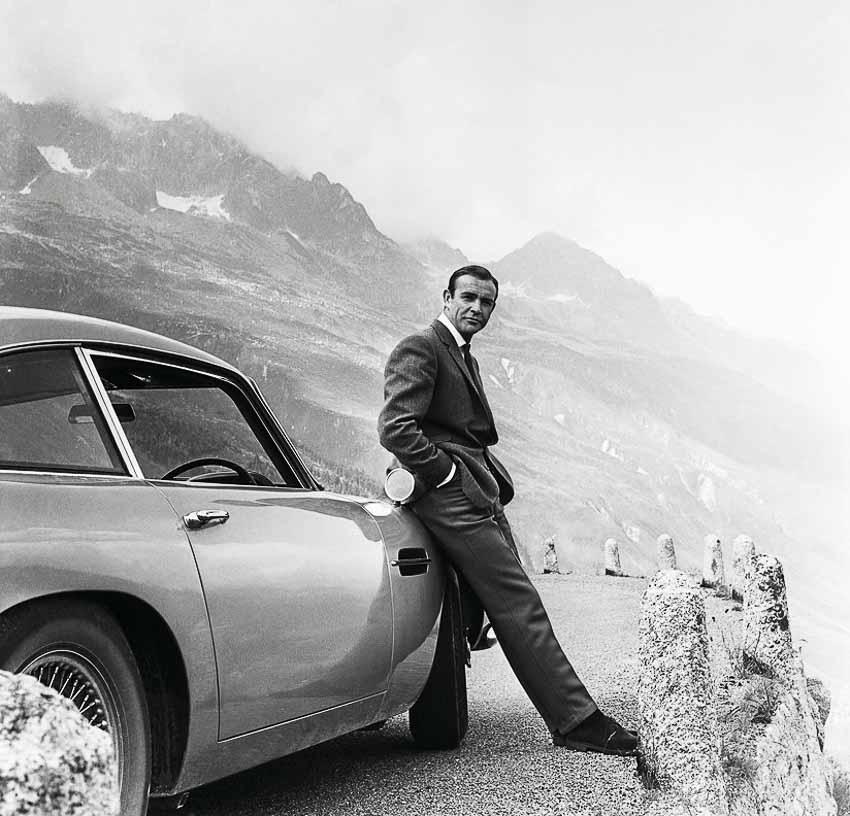 WLC-Aston-Martin-hoi-sinh-sieu-xe-James-Bond-Aston-Martin-DB5-Tin-230818-3