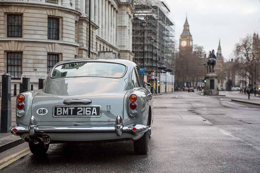 WLC-Aston-Martin-hoi-sinh-sieu-xe-James-Bond-Aston-Martin-DB5-Tin-230818-4