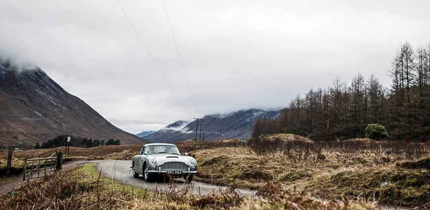 WLC-Aston-Martin-hoi-sinh-sieu-xe-James-Bond-Aston-Martin-DB5-Tin-230818-5