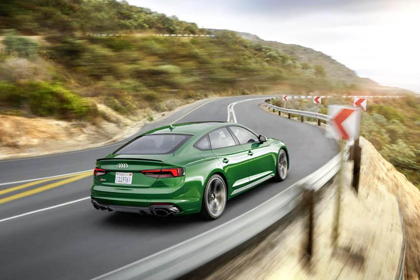 Audi-RS5-Sportback-2019-cong-bo-gia-ban