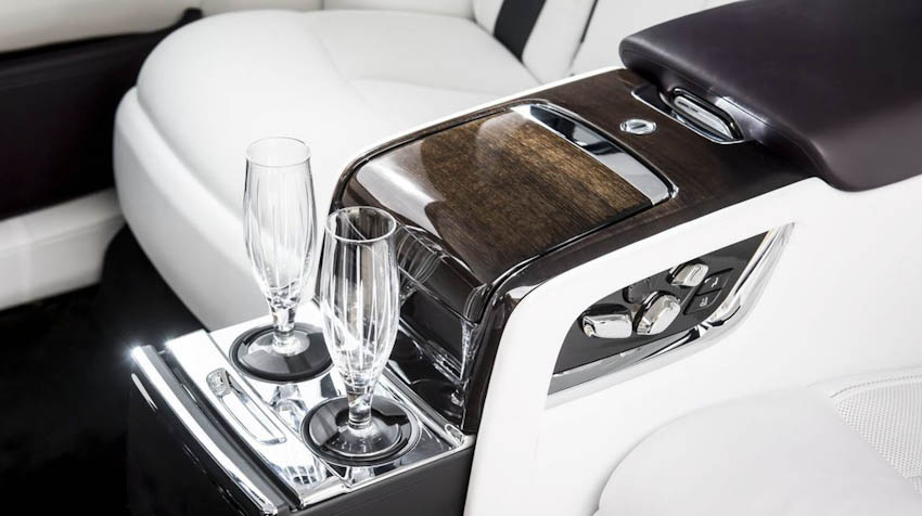 WLC-BMW-dang-ky-bang-sang-che-cong-nghe-Bottoms-Up-Tin-180818-2