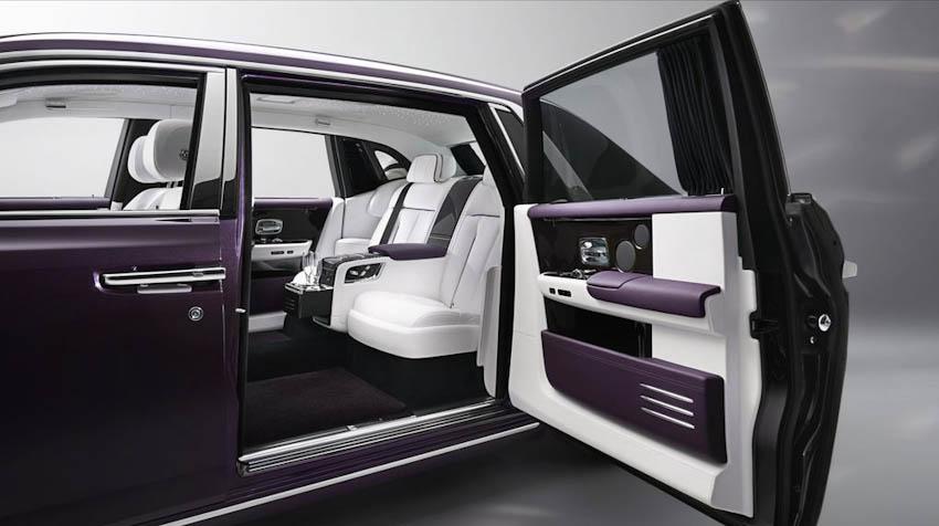 WLC-BMW-dang-ky-bang-sang-che-cong-nghe-Bottoms-Up-Tin-180818-3