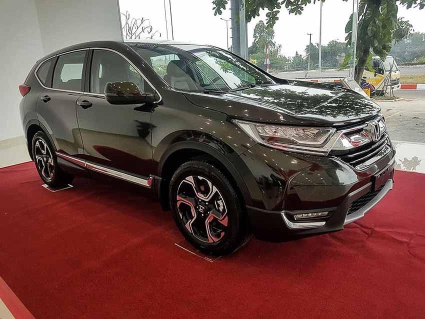 Bang-gia-oto-Honda-thang-8-2018