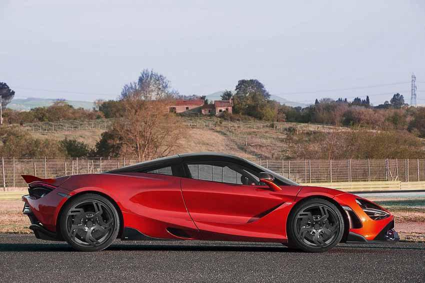 DMC-tung-ban-do-nang-cap-ky-thuat-va-ngoai-hinh-cho-McLaren-720S