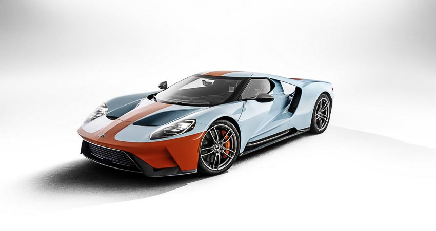 Ford-GT-Heritage-Edition-thien-thanh