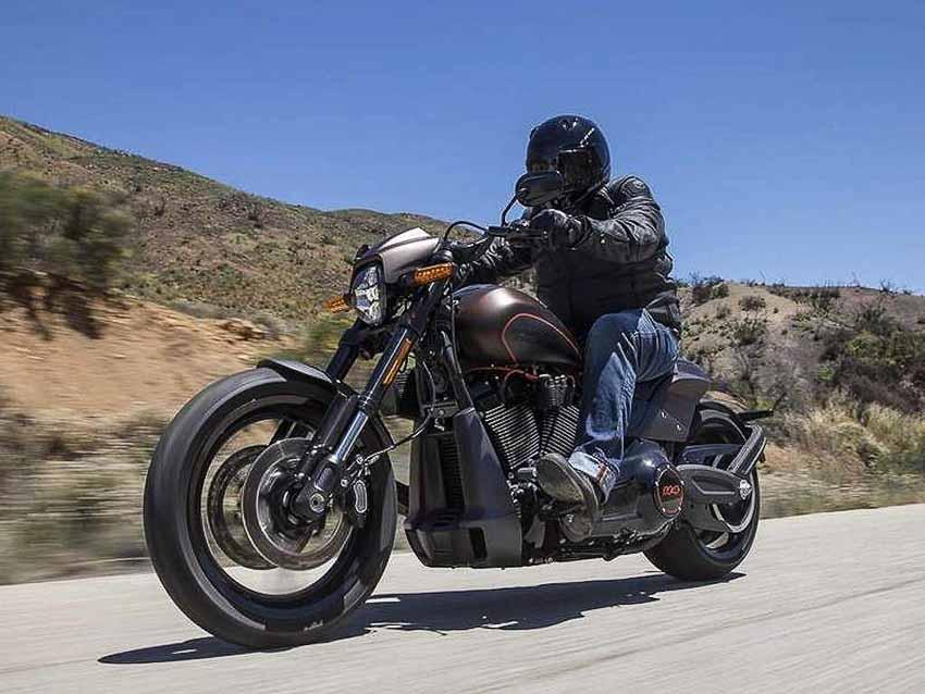 WLC-Harley-Davidson-FXDR-114-Tin-230818-10