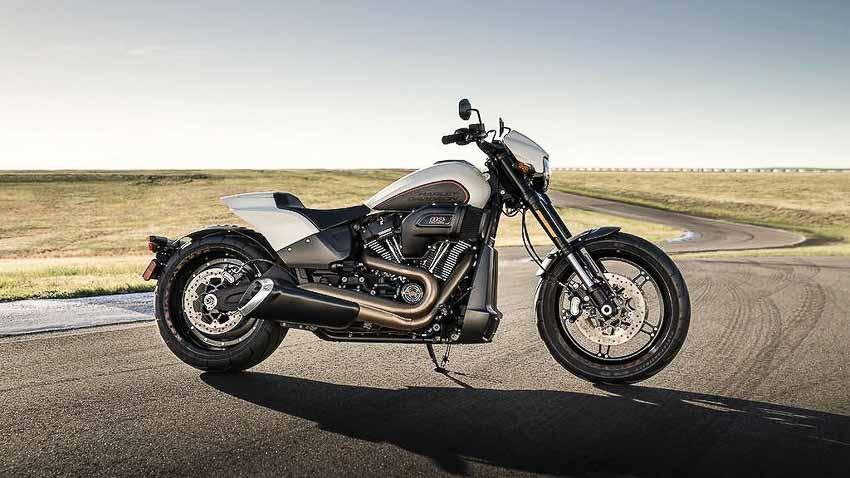 WLC-Harley-Davidson-FXDR-114-Tin-230818-2