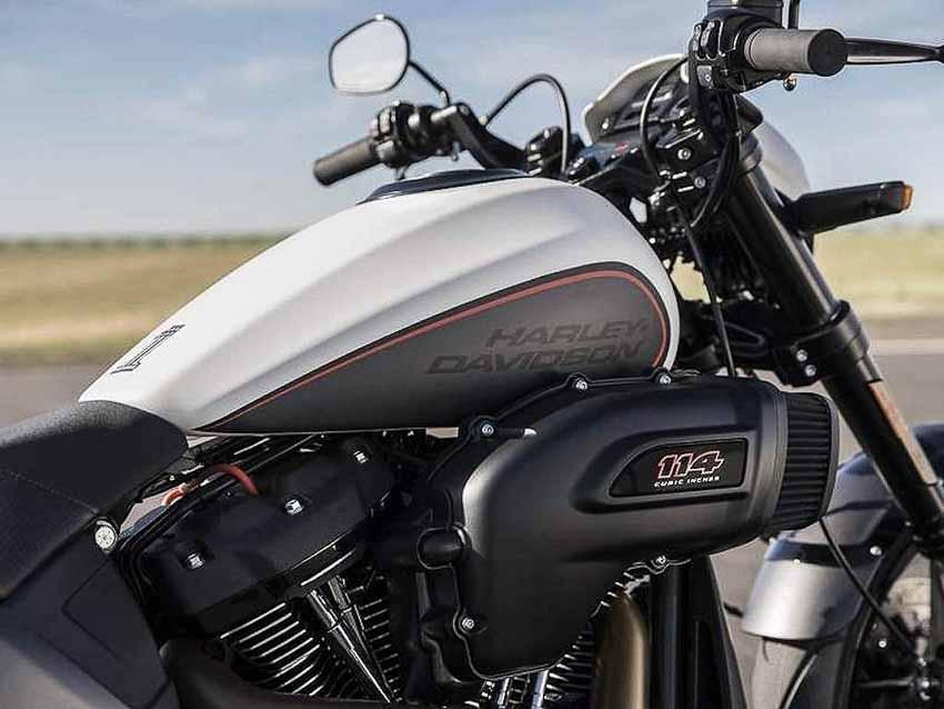 WLC-Harley-Davidson-FXDR-114-Tin-230818-4