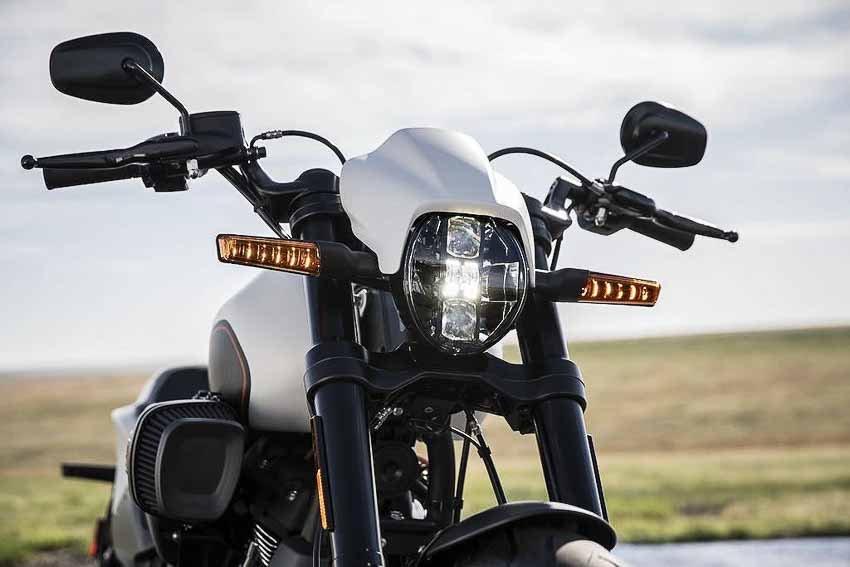 WLC-Harley-Davidson-FXDR-114-Tin-230818-5