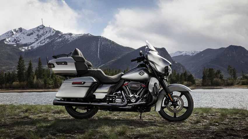 Harley-Davidson-tung-3-mau-CVO-2019