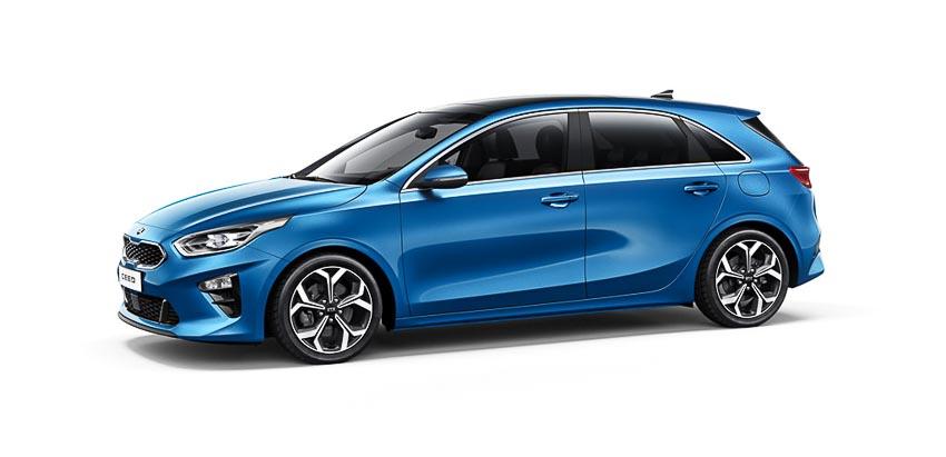 Hatchback-Kia-Proceed-moi-voi-thiet-ke-5-cua