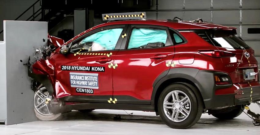 Hyundai-Kona-2018-dat-chuan-chung-nhan-an-toan-IIHS