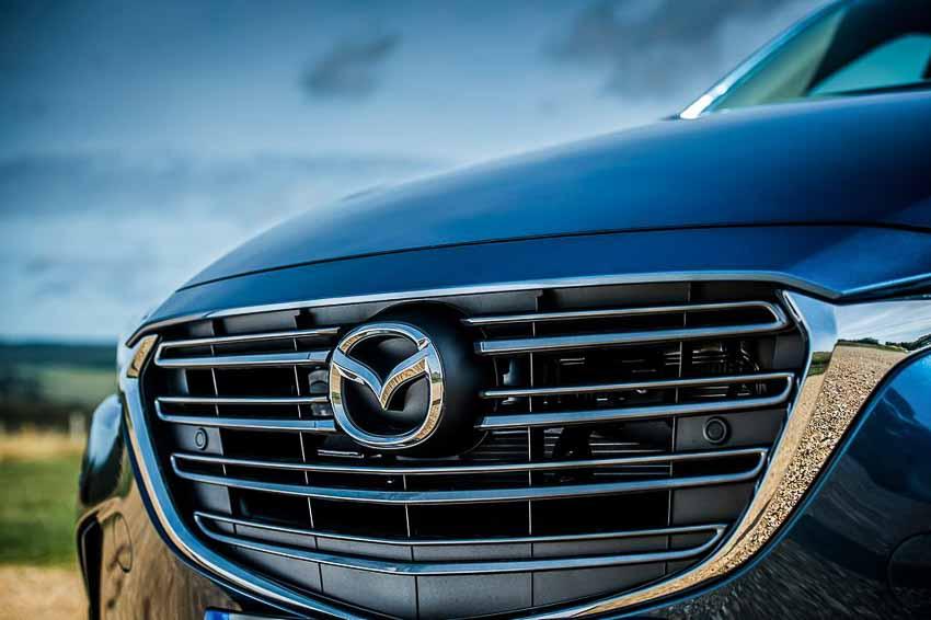 Mazda-CX-3-2019-phien-ban-Sport-Black +