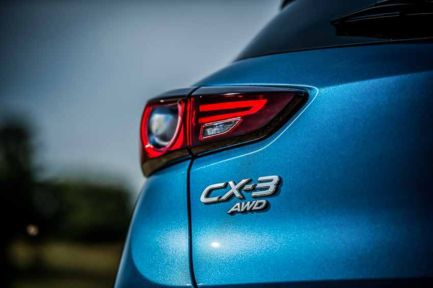 Mazda-CX-3-2019-phien-ban-Sport-Black+
