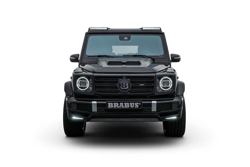 WLC-Mercedes-Benz-G500-ban-do-Brabus