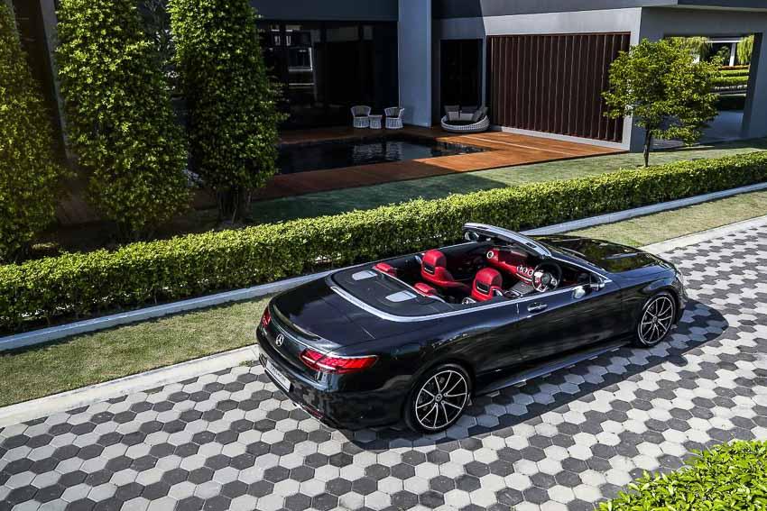Mercedes-Benz-S560-Coupe-Cabriolet-2018-mo-ban-tai-Thai-Lan