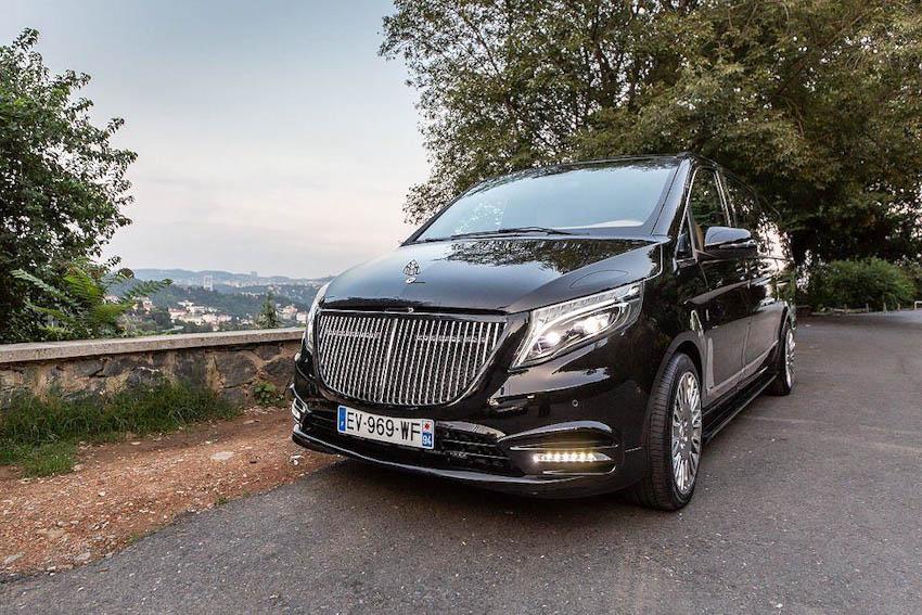 WLC-Mercedes-V-Class-do-phong-cach-Maybach-Tin-180818-1