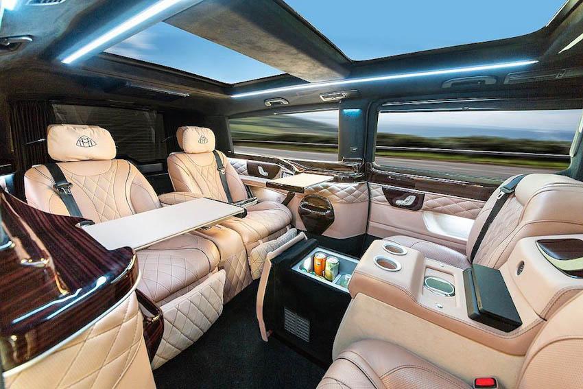 WLC-Mercedes-V-Class-do-phong-cach-Maybach-Tin-180818-5
