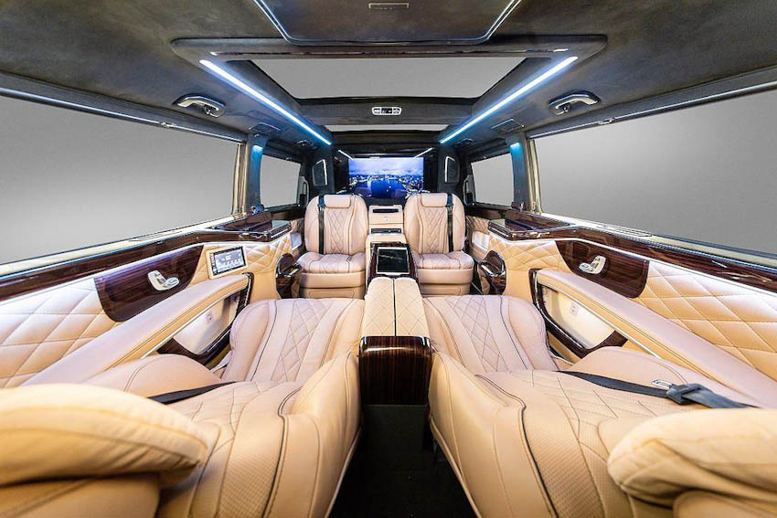 WLC-Mercedes-V-Class-do-phong-cach-Maybach-Tin-180818-6