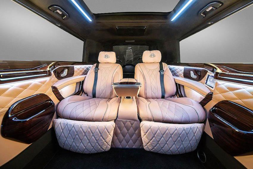 WLC-Mercedes-V-Class-do-phong-cach-Maybach-Tin-180818-7