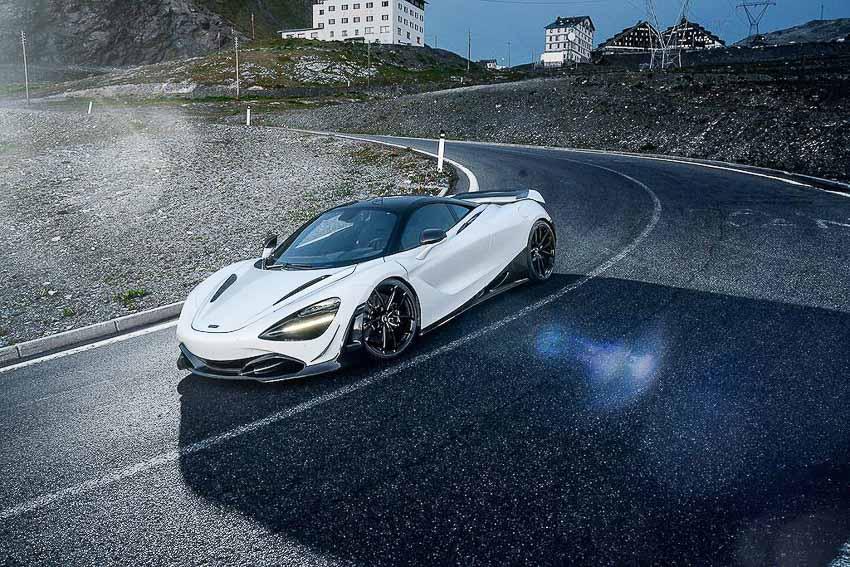 Novitec-tang-luc-cho-McLaren-720S