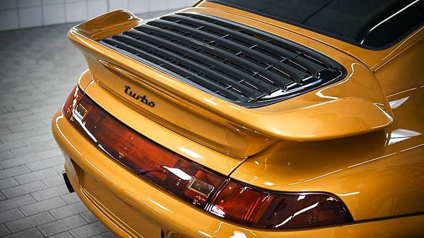 Porsche-ven-man-Project-Gold-ban-doc-cua-911-Turbo-S-the-he-993