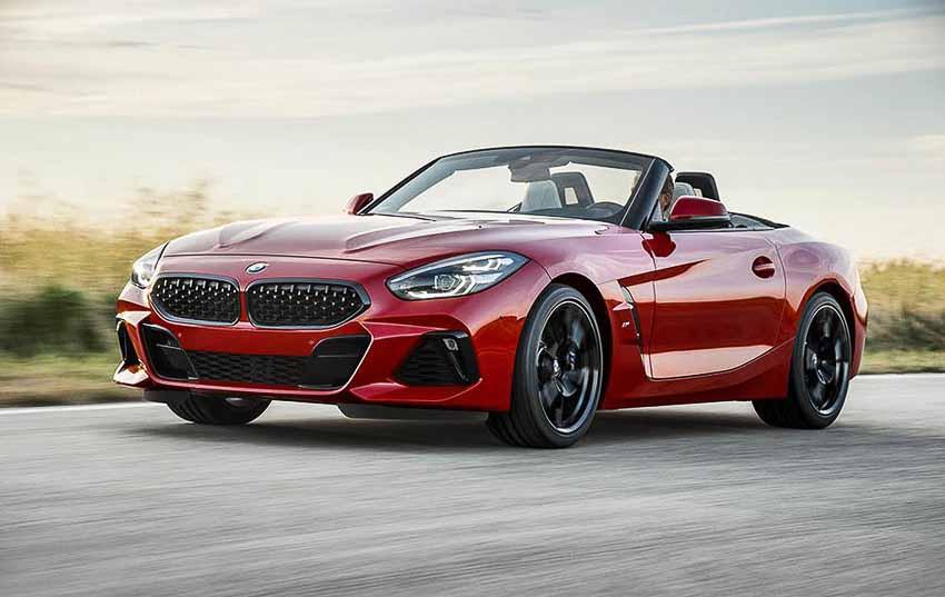 WLC-Roadster-BMW-Z4-2019-hoan-toan-moi-Tin-240818-1