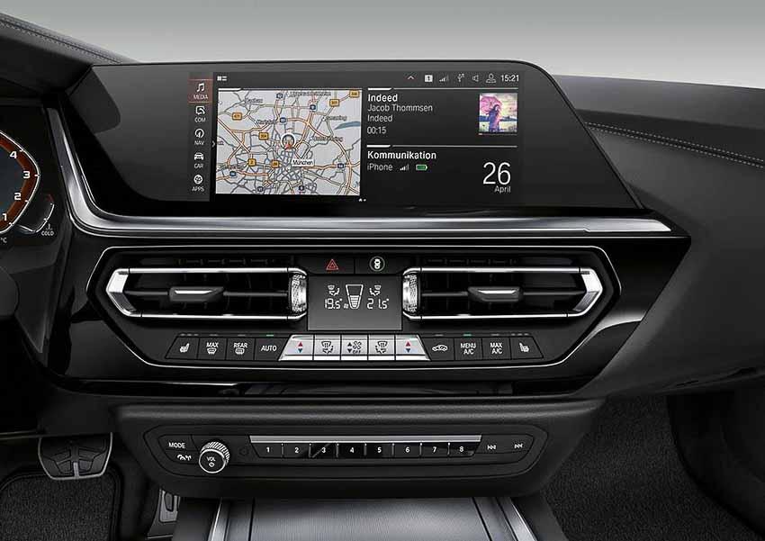 WLC-Roadster-BMW-Z4-2019-hoan-toan-moi-Tin-240818-10