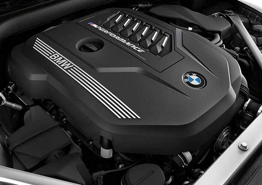 WLC-Roadster-BMW-Z4-2019-hoan-toan-moi-Tin-240818-11