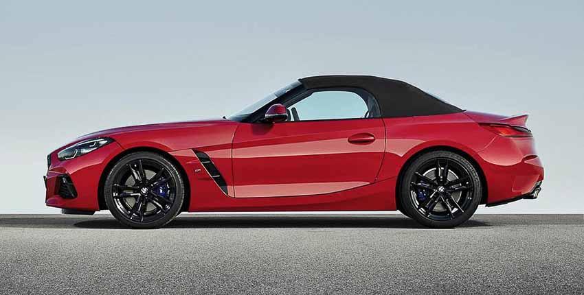 WLC-Roadster-BMW-Z4-2019-hoan-toan-moi-Tin-240818-13