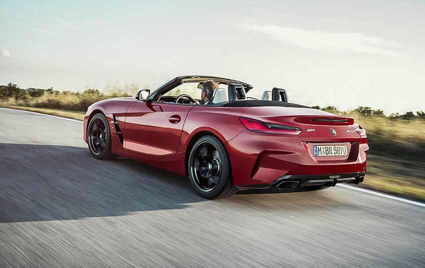 WLC-Roadster-BMW-Z4-2019-hoan-toan-moi-Tin-240818-14