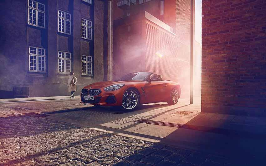 WLC-Roadster-BMW-Z4-2019-hoan-toan-moi-Tin-240818-2