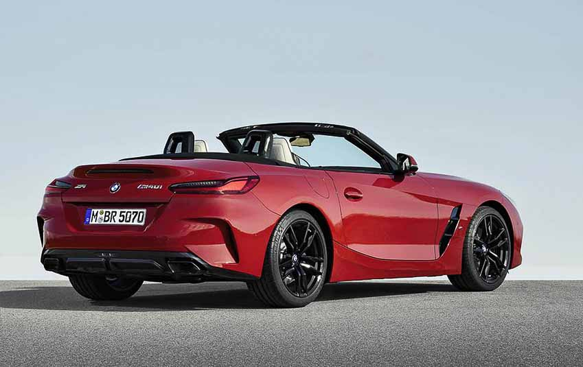 WLC-Roadster-BMW-Z4-2019-hoan-toan-moi-Tin-240818-3