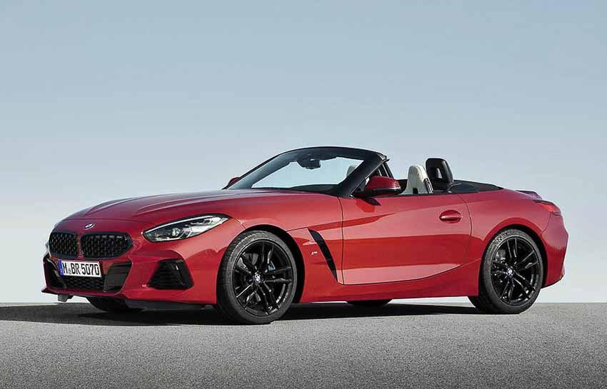 WLC-Roadster-BMW-Z4-2019-hoan-toan-moi-Tin-240818-4