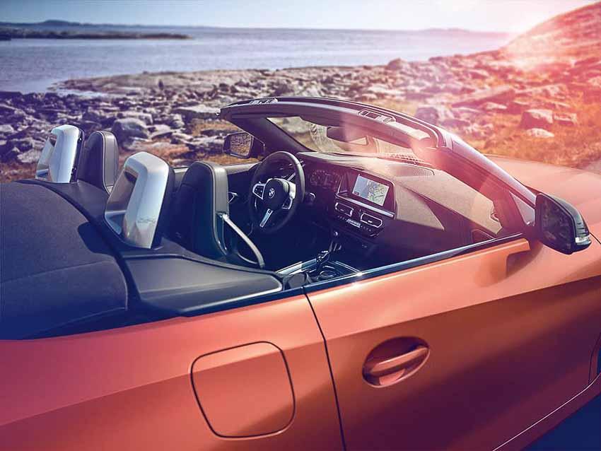 WLC-Roadster-BMW-Z4-2019-hoan-toan-moi-Tin-240818-6