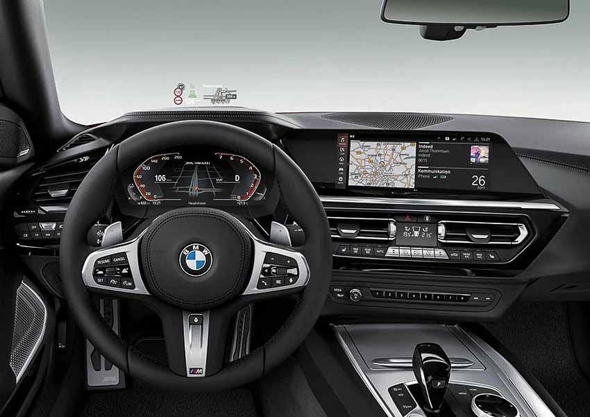 WLC-Roadster-BMW-Z4-2019-hoan-toan-moi-Tin-240818-7